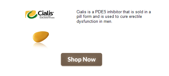 how long before sex should you take cialis